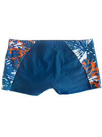 Men's swim suit - Sunga Arizona
