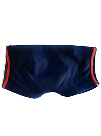 Boys swim suit - Sunga Maré