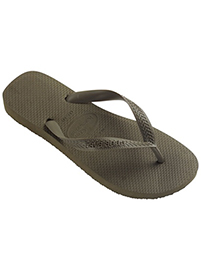 Chanclas - Top