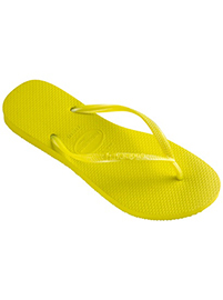 Chanclas - Slim