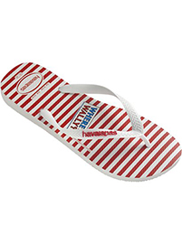 Flip Flops  - Kids Wally